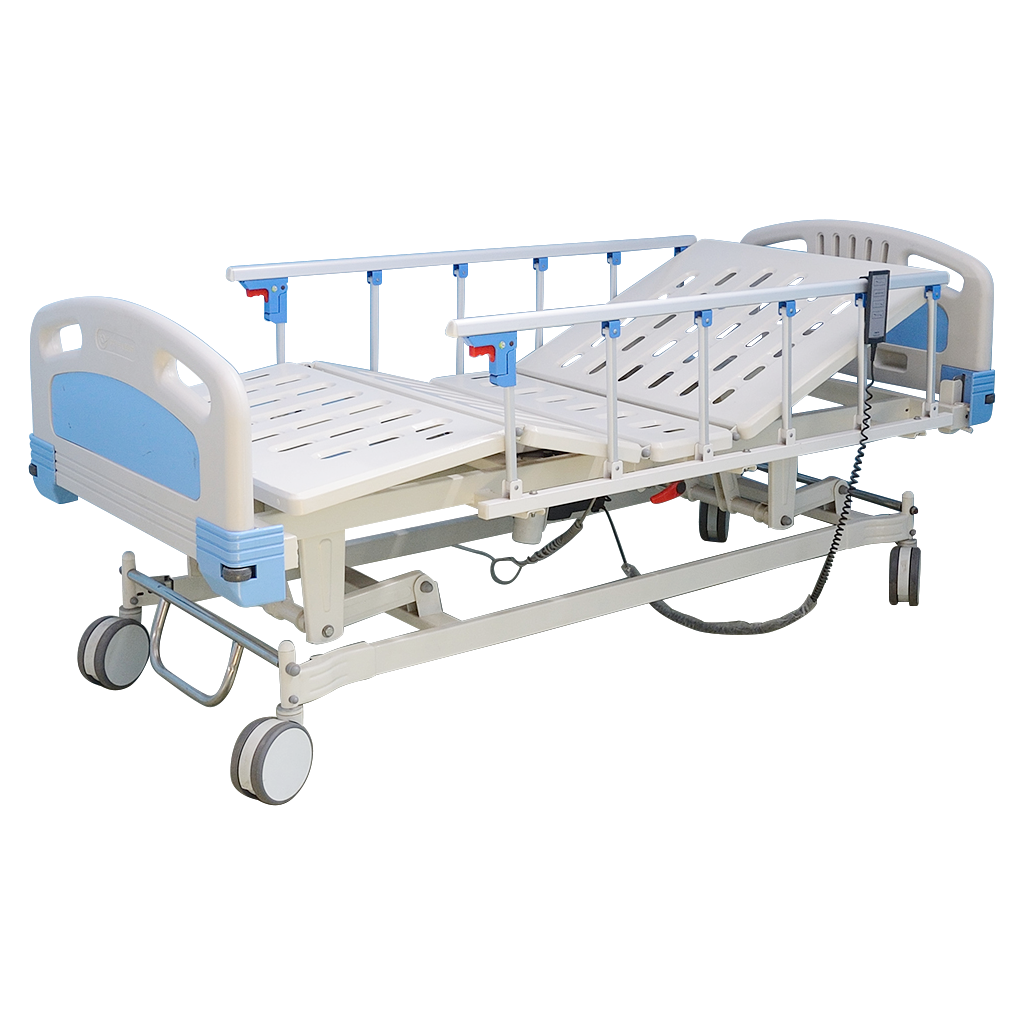 electric medical beds manufacturers